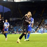 Prediksi Judi Sheffield Wednesday vs Reading 27 Januari 2018