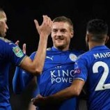 Prediksi Judi Leicester City vs Sheffield United 17 Februari 2018