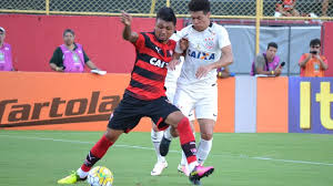 Prediksi Jitu Vitoria vs Corinthians 26 April 2018