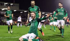 Prediksi Jitu Cork City vs Derry City  23 Juli 2018